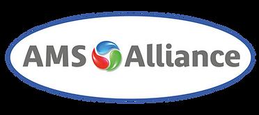 AMS Alliance Logo