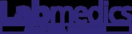 Labmedics-Logo.png