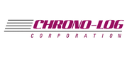Chrono-Log-Logo.png