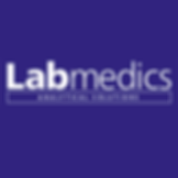 Labmedics-Logo-Reverse-600px.png