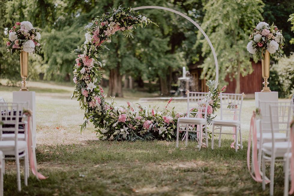Hochzeit-Vanessa-Robert-0280.jpg