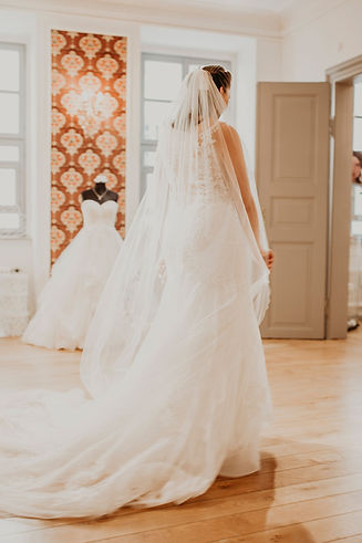 Mademoiselle_Florence_Hochzeitsevent_by_