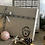 Thumbnail: Adventskalender Limited Edition