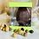 Thumbnail: Schokoladenei Hannes
