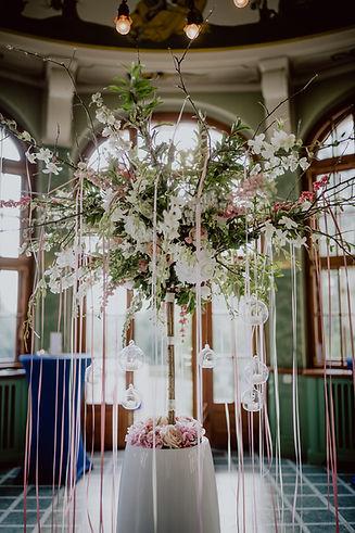 Hochzeit-Vanessa-Robert-1113.jpg