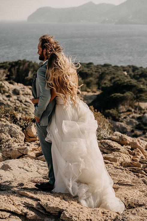 Hochzeitsträume3.jpg