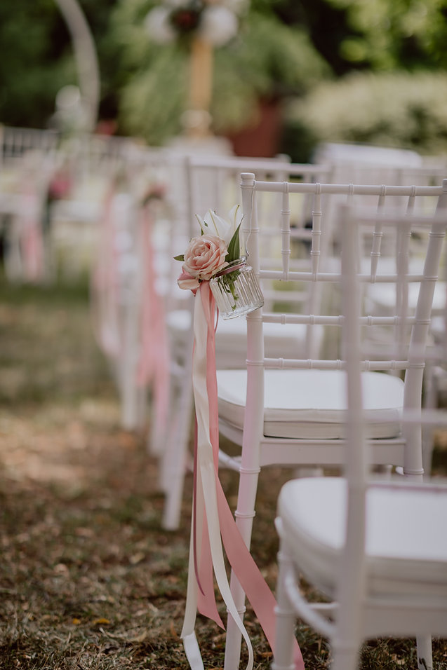 Hochzeit-Vanessa-Robert-0279.jpg