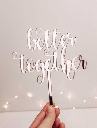 Caketopper_better_together_Start.jpg