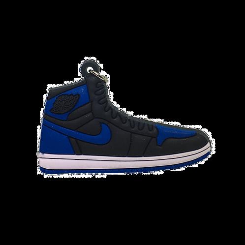 Portachiavi Sneakers 2D
