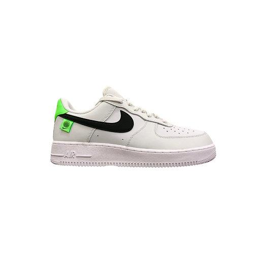 Nike Air Force 1 Pure Platinum