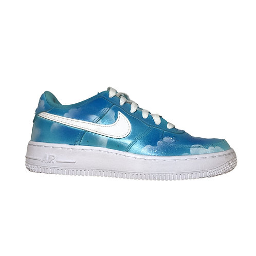 Nike Air Force 1 Cloud