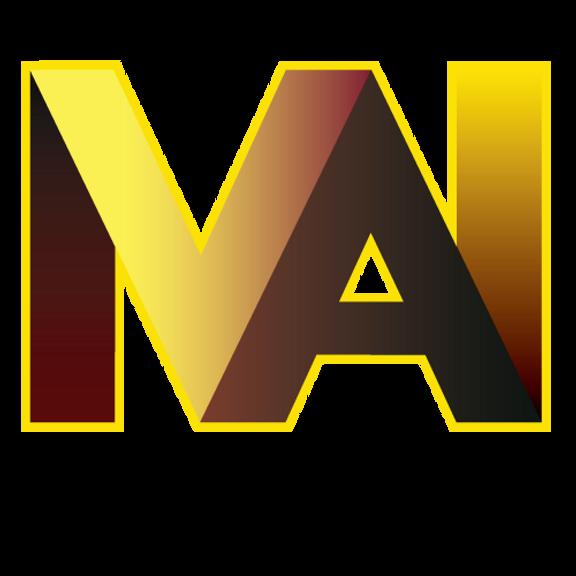 Ivan Akimov Design Logo