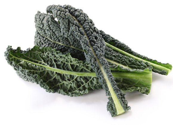 Kale - Toscano