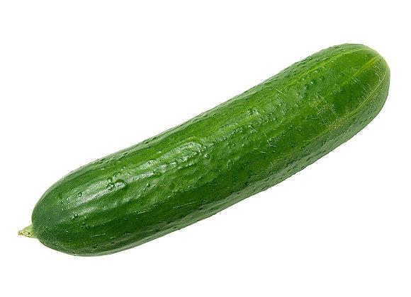 Cucumber - Marketmore