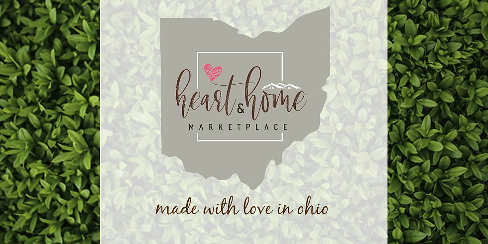 Heart and Home Marketplace