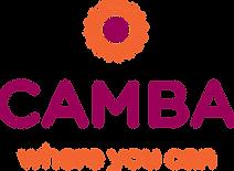 Camba's logo