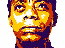 Baldwin Vox Icon