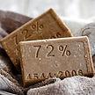 Brown Luxury Soap