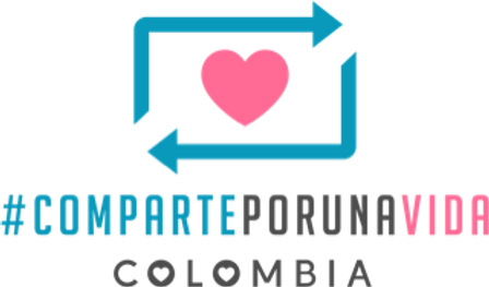 comparte-logo-trans_edited.png
