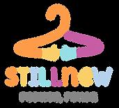 StillNew-Logo-Ok.png