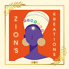 ZION'S KREATIONS-3.png