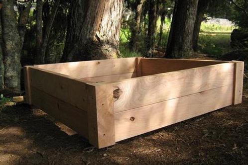 1/1/280 Garden Bed