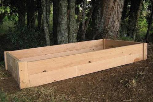 3/1/280 Garden Bed