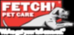 logo-fetch_pet_care.png