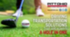 PO Joe Kane Scholarship Golf Outing Bene
