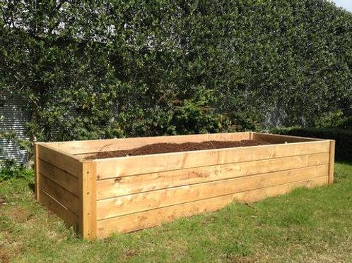 3/1/560 Garden Bed