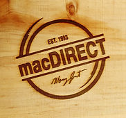MACDIRECT-BTIMBER-BRAND-PROJECT-WEB-.jpg