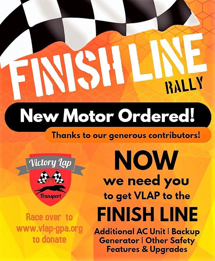 Finish Line Rally.jpg