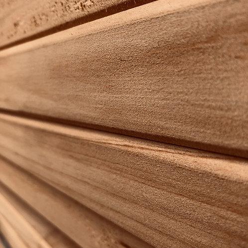 Garden Rails - Make your own Garden Bed