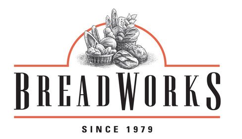 Breadworks LOGO.jpg