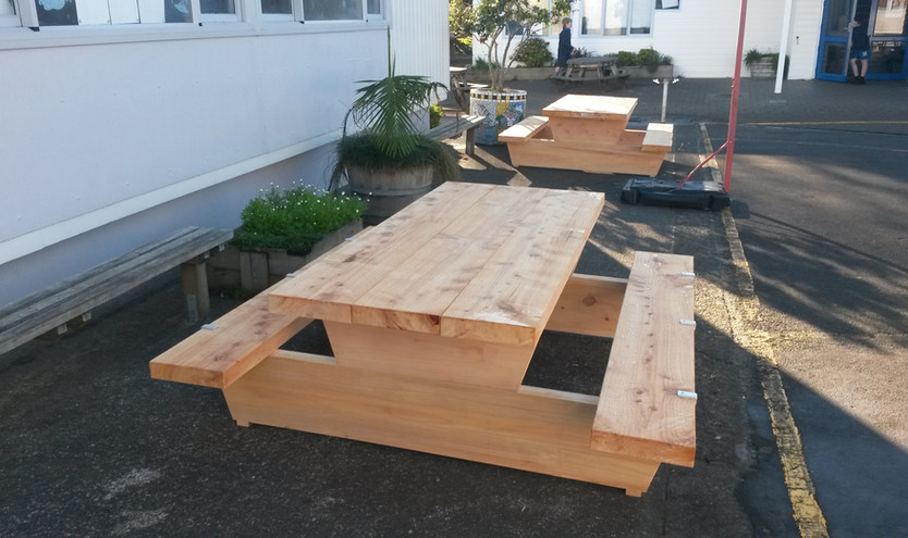 Tables for schools.jpg