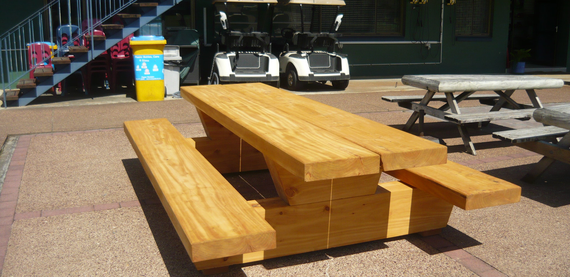 Tables for park and golf course.jpg