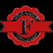 frank-fuhrer-logo.png