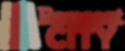 remnant-city-logo.png