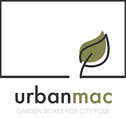 Urban Mac Logo_edited.png