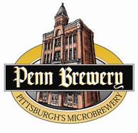 Penn Brewery  logo correct copy.jpeg