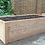 Thumbnail: 1/1/560 Garden Bed