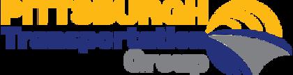 logo-ptg-new.png