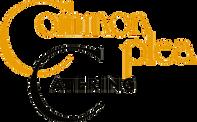 cp_gold_black_logo-e1416352843325.png
