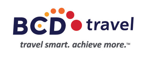 BCDTravel-LogoTagline_CMYK.jpg