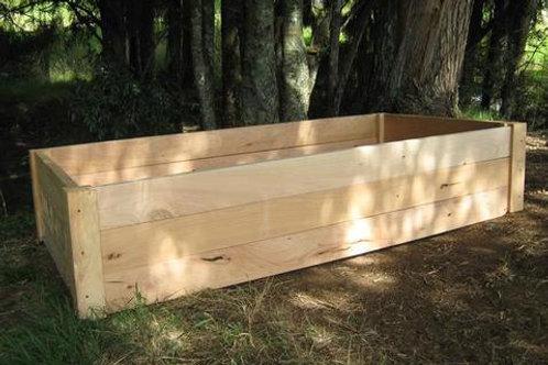 2/1/420 Garden Bed
