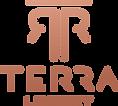 TERRA_LOGO_PRINCIPAL.png