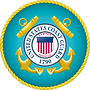 1024px-Seal_of_the_United_States_Coast_G