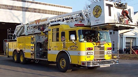 Watertown_Fire_Dept._Engine__NY_.5ffdc598e8032.png