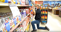 SpartanNash_grocery_worker-COVID.png