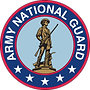 1200px-Seal_of_the_United_States_Army_Na